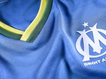 Marseille 13 14 Brazil Kit (1)