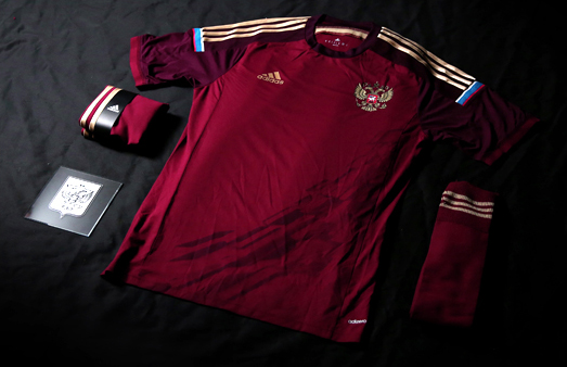 Russia_World_Cup_Home_Shirt_001b
