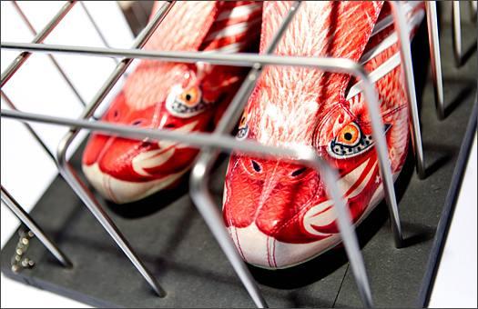 adidas-Tunit-YY-Eagle-Img1
