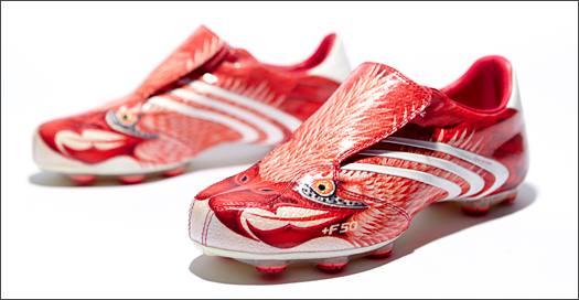 adidas-Tunit-YY-Eagle-Img6