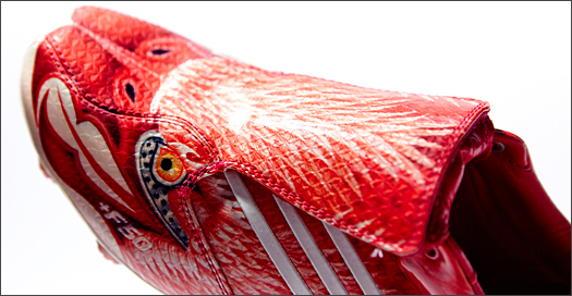 adidas-Tunit-YY-Eagle-Img7