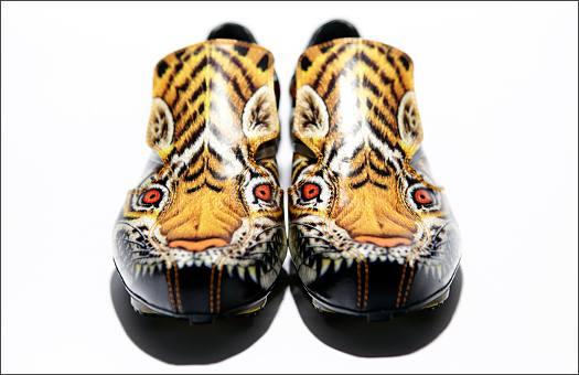 adidas-Tunit-YY-Tiger-Img1