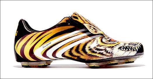 adidas-Tunit-YY-Tiger-Img2