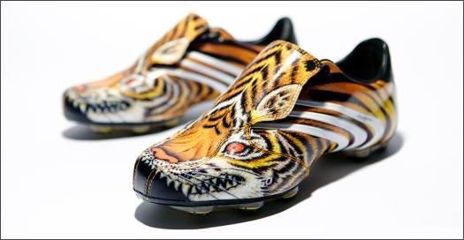 adidas-Tunit-YY-Tiger-Img4