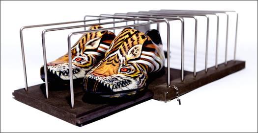 adidas-Tunit-YY-Tiger-Img6