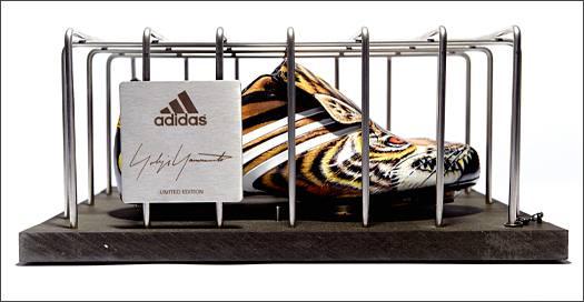 adidas-Tunit-YY-Tiger-Img8
