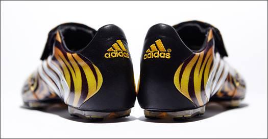 adidas-Tunit-YY-Tiger-Img9