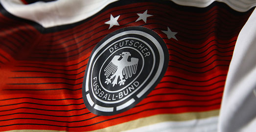 adidas_Germany_world_cup_14_kit_img5