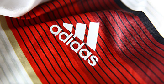 adidas_Germany_world_cup_14_kit_img7