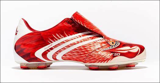 adidas_y3_original_red_img2