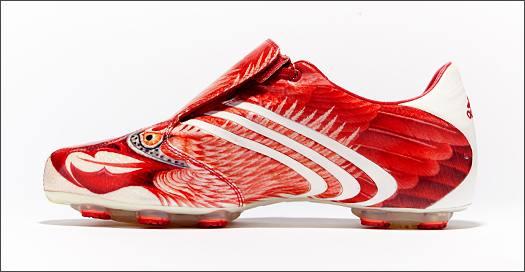 adidas_y3_original_red_img3