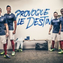nike-france-world-cup-home-shirt-2014