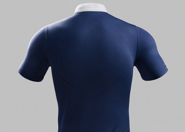 nike-france-world-cup-home-shirt-2014-rear