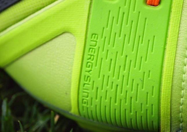 samba-pack-adidas-nitrocharge-1-0-energysling