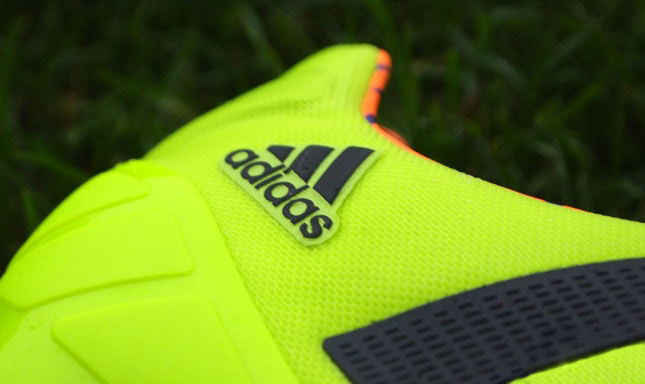 samba-pack-adidas-nitrocharge-1-0-mesh