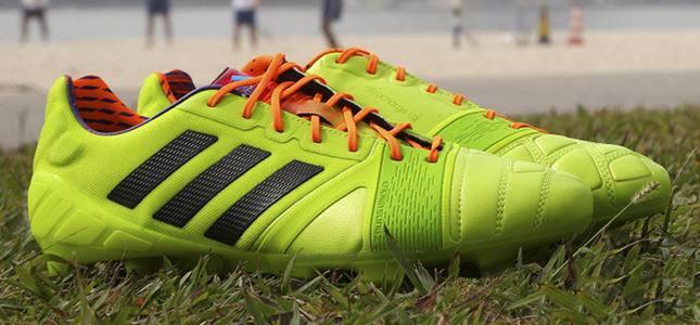 samba-pack-adidas-nitrocharge-1-0