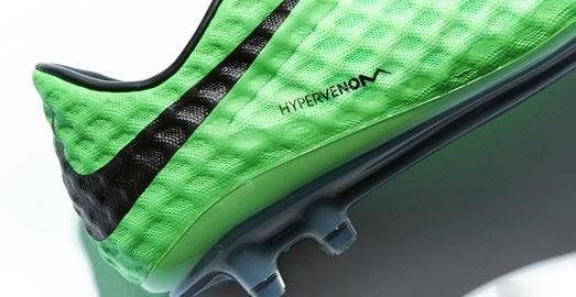 HyperVenom-Neo-Lime-Img1
