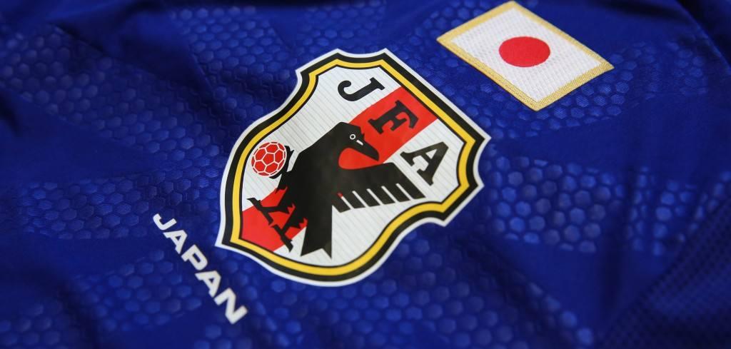 Japan_PR_001-1024x489