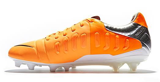 Nike_CTR_Maestri_III_Orange_Black_003
