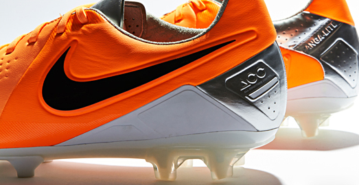 Nike_CTR_Maestri_III_Orange_Black_007
