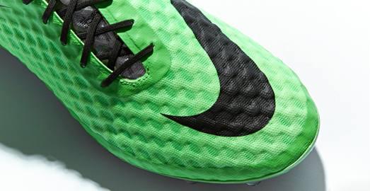 Nike_HyperVenom_NeoLime_Black_004