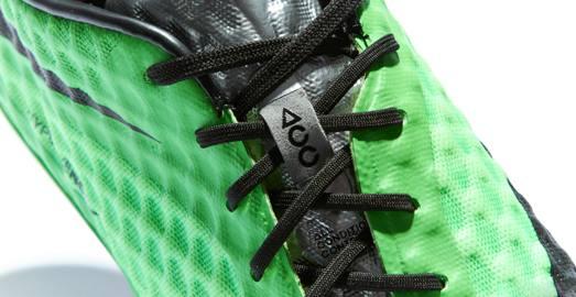 Nike_HyperVenom_NeoLime_Black_006