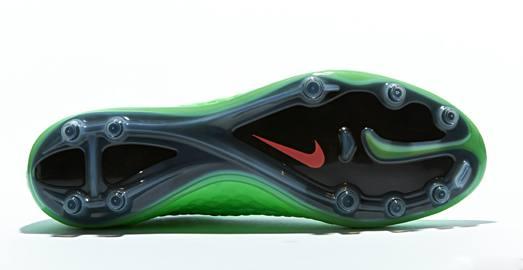 Nike_HyperVenom_NeoLime_Black_008