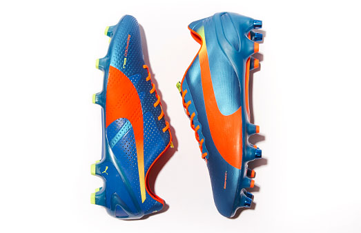 Puma-evoSPEED-SL-Blue-Peach-Img1