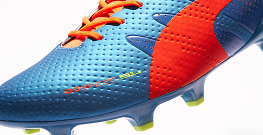 Puma-evoSPEED-SL-Blue-Peach-Img2