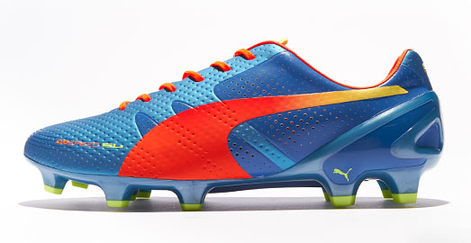 Puma-evoSPEED-SL-Blue-Peach-Img4