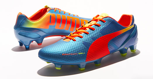 Puma-evoSPEED-SL-Blue-Peach-Img5