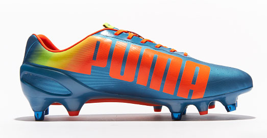 Puma-evoSPEED-SL-Blue-Peach-Img6