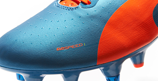 Puma_EvoSPEED_and_SL_Blue_Orange_005