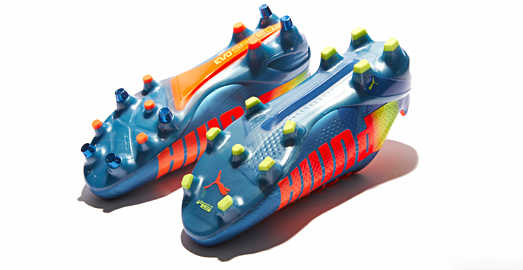 Puma_EvoSPEED_and_SL_Blue_Orange_009