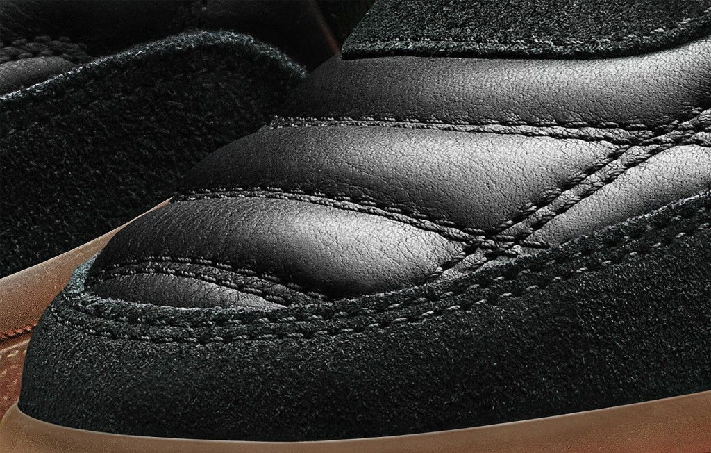 SP14_NSW_Tiempo94_Mid_Blk_ToeDown_Pair_Detail_25973