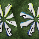 Коллекция Reflective pack от Nike