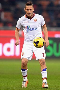 Totti_Tiempo_tongue_img3