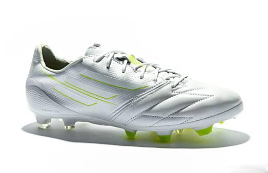 adidas_F50_White_White_Slime_001