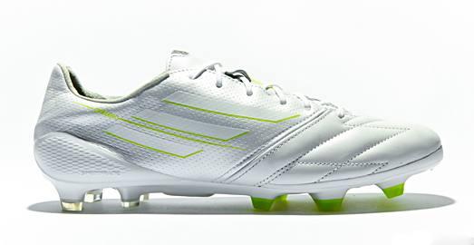 adidas_F50_White_White_Slime_002