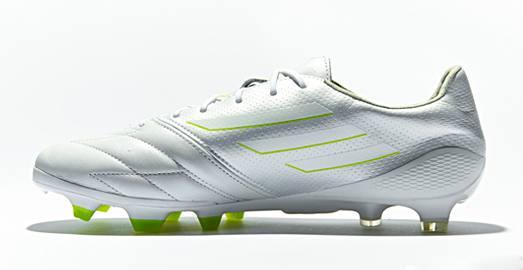 adidas_F50_White_White_Slime_003