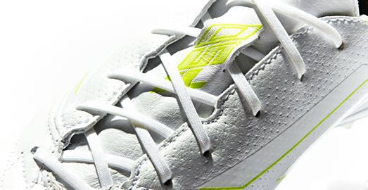 adidas_F50_White_White_Slime_004