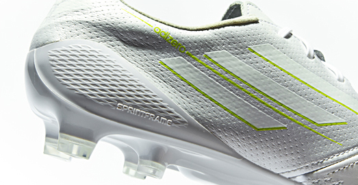 adidas_F50_White_White_Slime_005