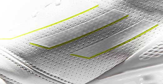 adidas_F50_White_White_Slime_007