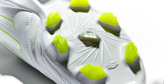 adidas_F50_White_White_Slime_008