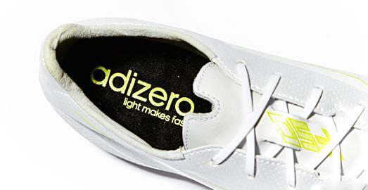 adidas_F50_White_White_Slime_009