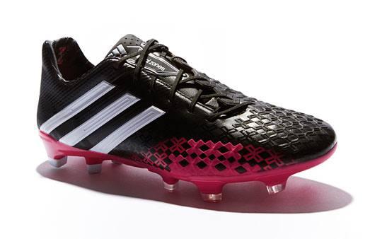 adidas_predator_black_berry_img1