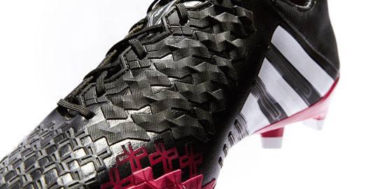 adidas_predator_black_berry_img7
