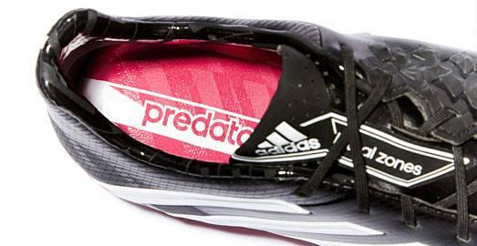 adidas_predator_black_berry_img8