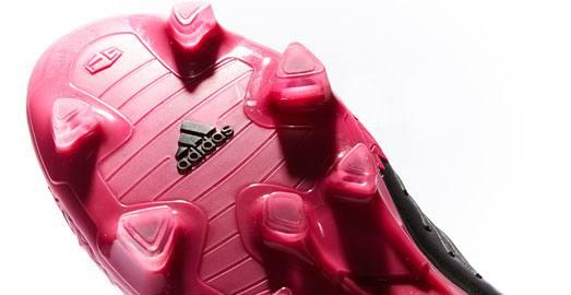 adidas_predator_black_berry_img9