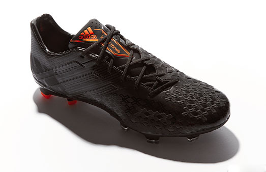 adidas_predator_lz_black_orange_img1
